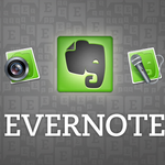 Evernote Tutorial 3 – Advanced techniques