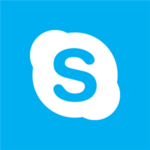 Skype Tutorial 3 – Skype audio settings and making your first internet phone call