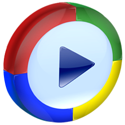 Xp player download media 11 free for windows latest windows