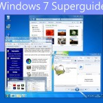 Master Microsoft's popular OS with our Windows 7 Superguide