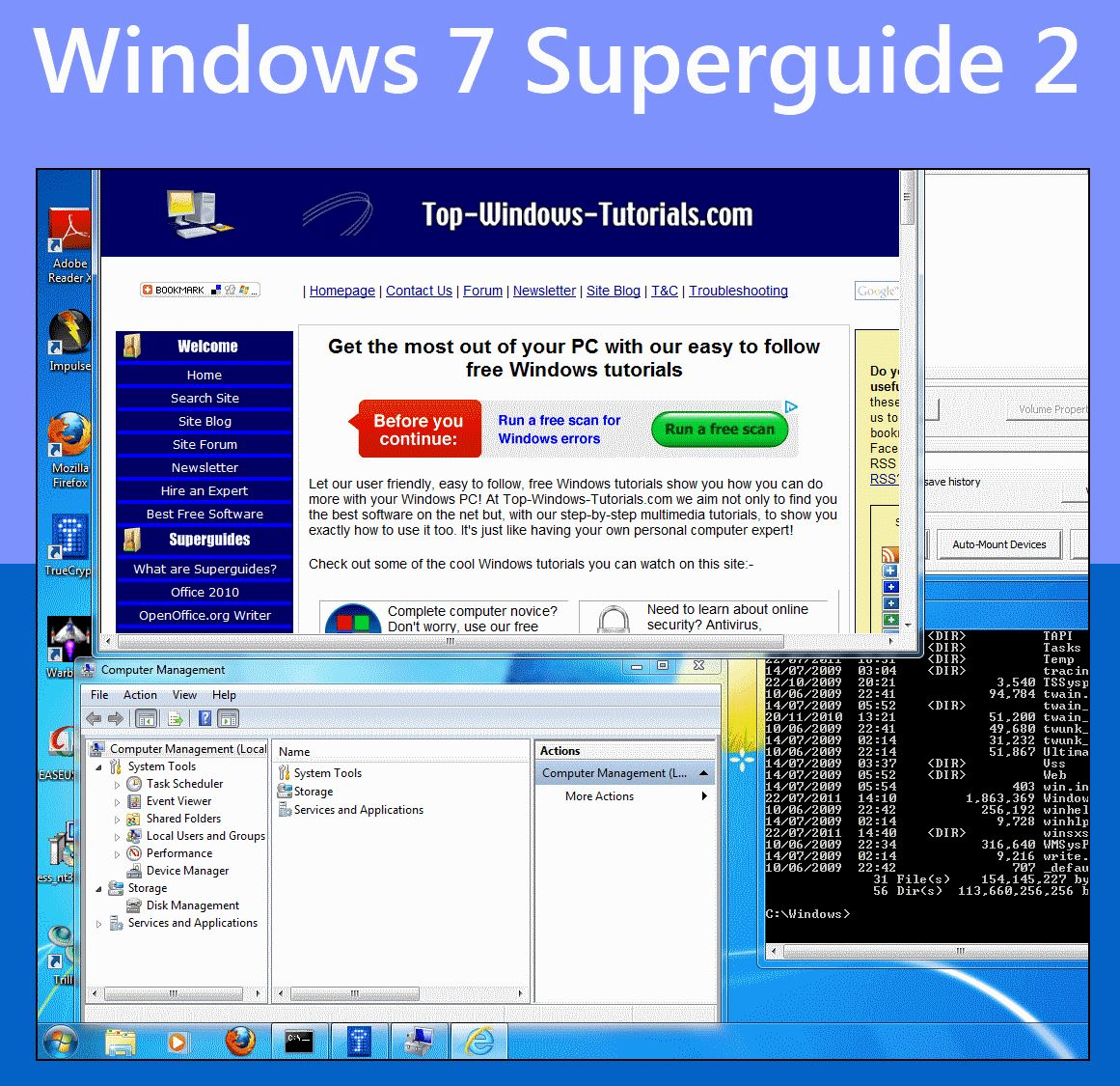 Super Tux Paint Download For Windows 7 Ggetmaya