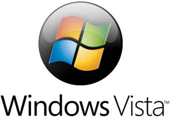 Free Windows Vista tutorials |...