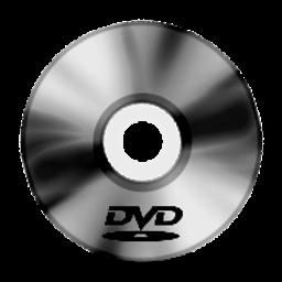 Get a Windows DVD player for free | Top Windows Tutorials Dvd