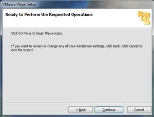 install-vmware-player-step7