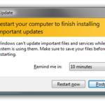WSUS Offline Update Tool