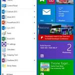 TWT Newsletter NG – Issue 16 – Back to school again and could Windows 9 land this month?