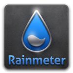 Rainmeter Tutorial 3 – Advanced operations