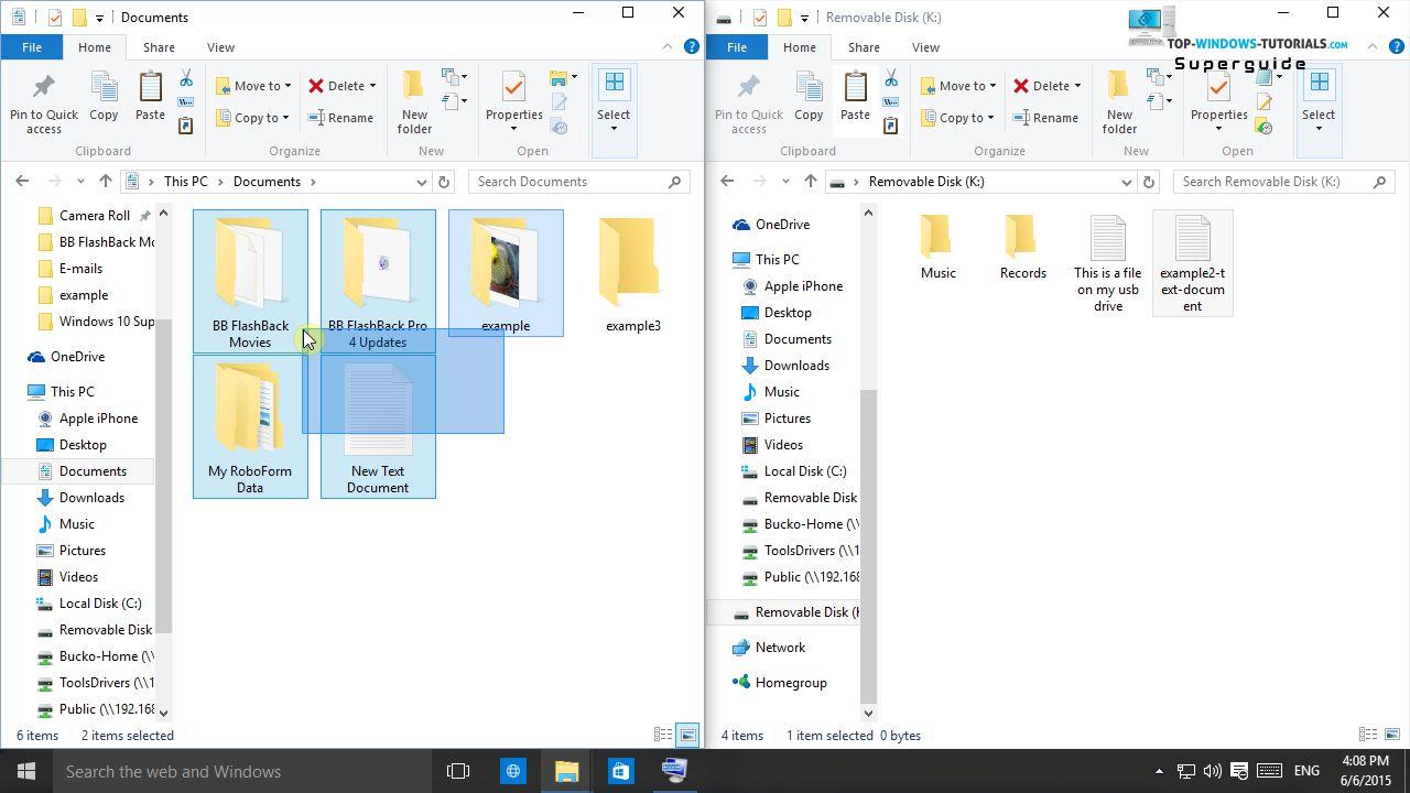 multiple jpg to pdf windows 10