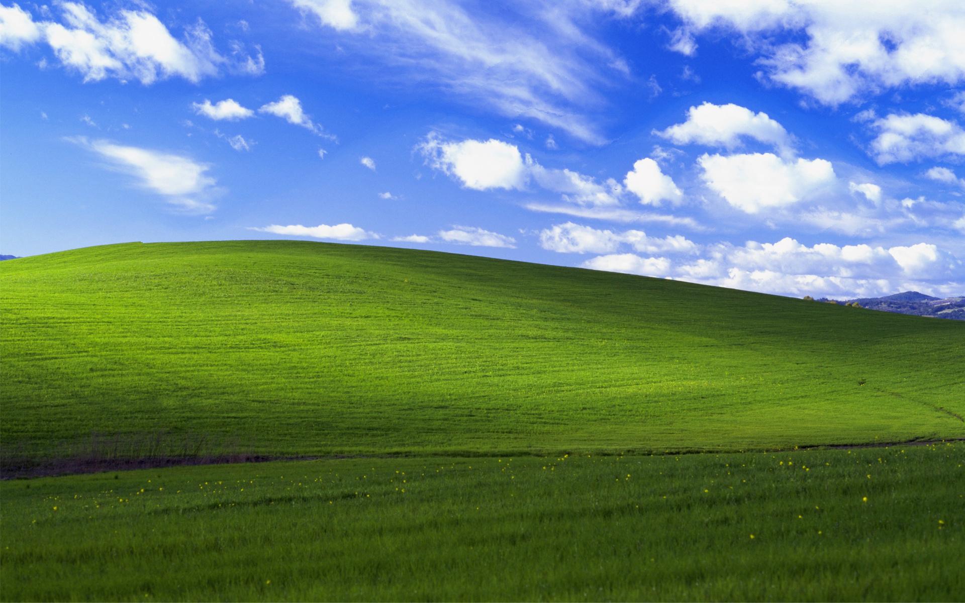 Customizing windows xp wallpaper top windows tutorials - Car wallpaper for windows xp ...