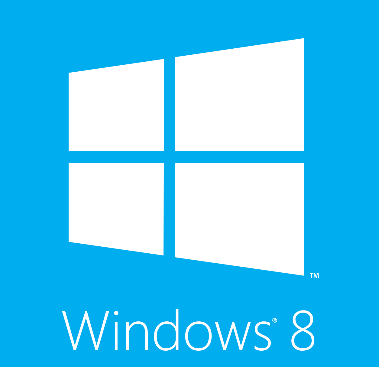 Windows 8 tutorial 4 searching in windows 8 top for Microsoft windows windows