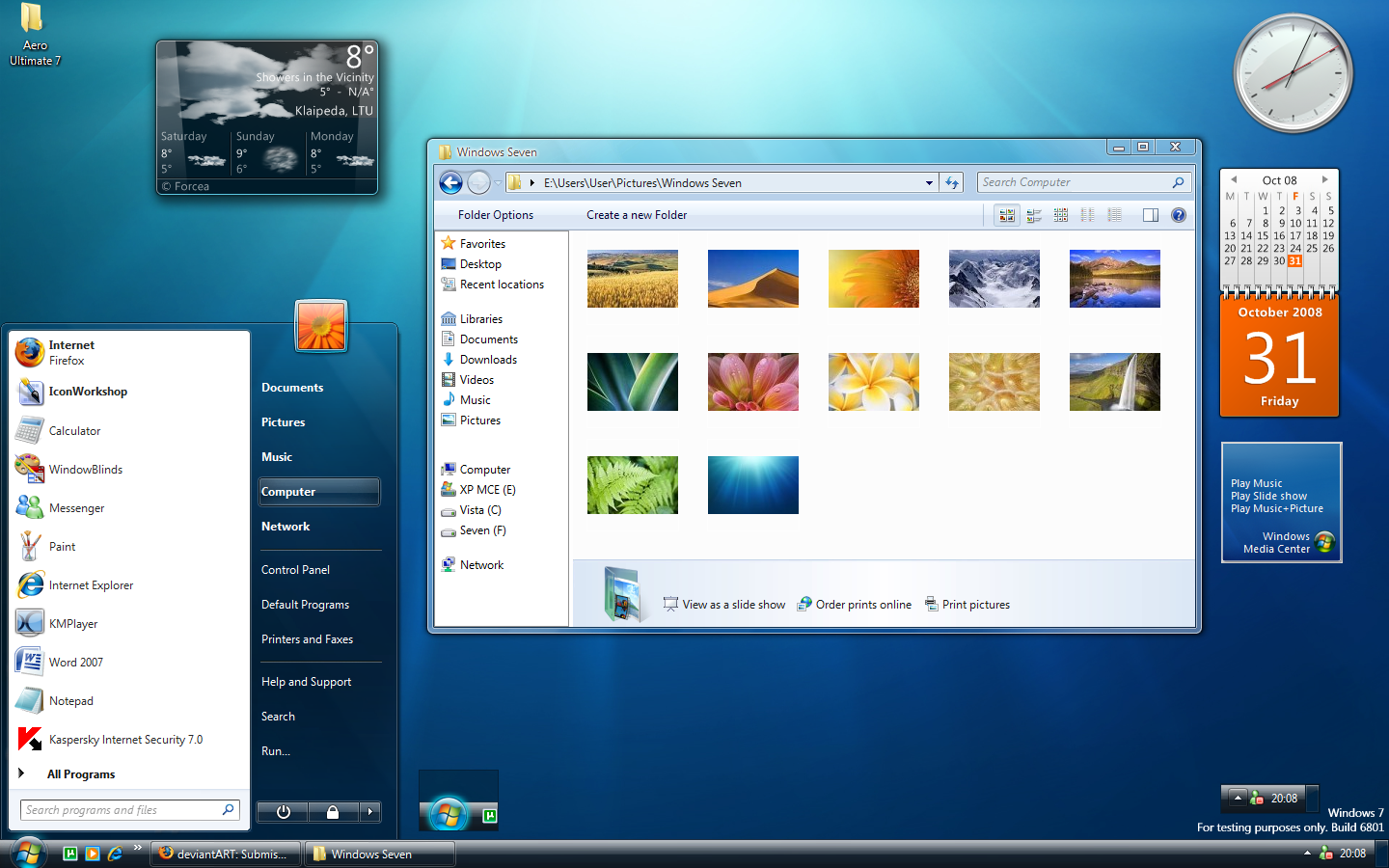 free software download for windows 7 32 bit