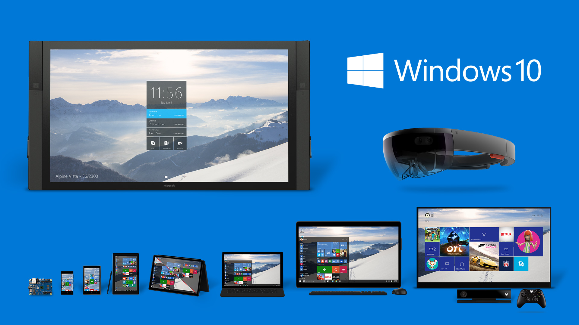 Image result for win 10