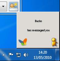 Exploring Pidgin Plugins   Top Windows Tutorials