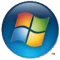Windows Live icon
